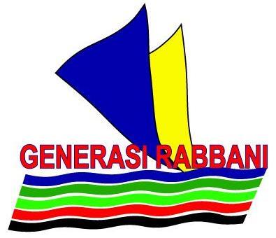 Generasi Rabbani